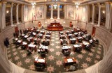 Missouri Senate