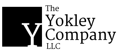 YCllc