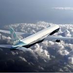 777X_Boeing